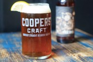 Celebrate National IPA with a beer cocktail recipe