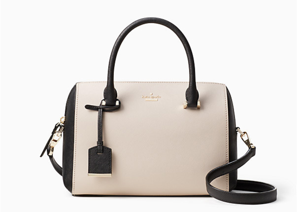 Classic Business Fashion HAndbag by Kate Spade New York