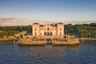 Vizcaya Museum Discount Code and Giveaway