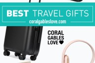 Best Travel and Wanderlust gift ideas