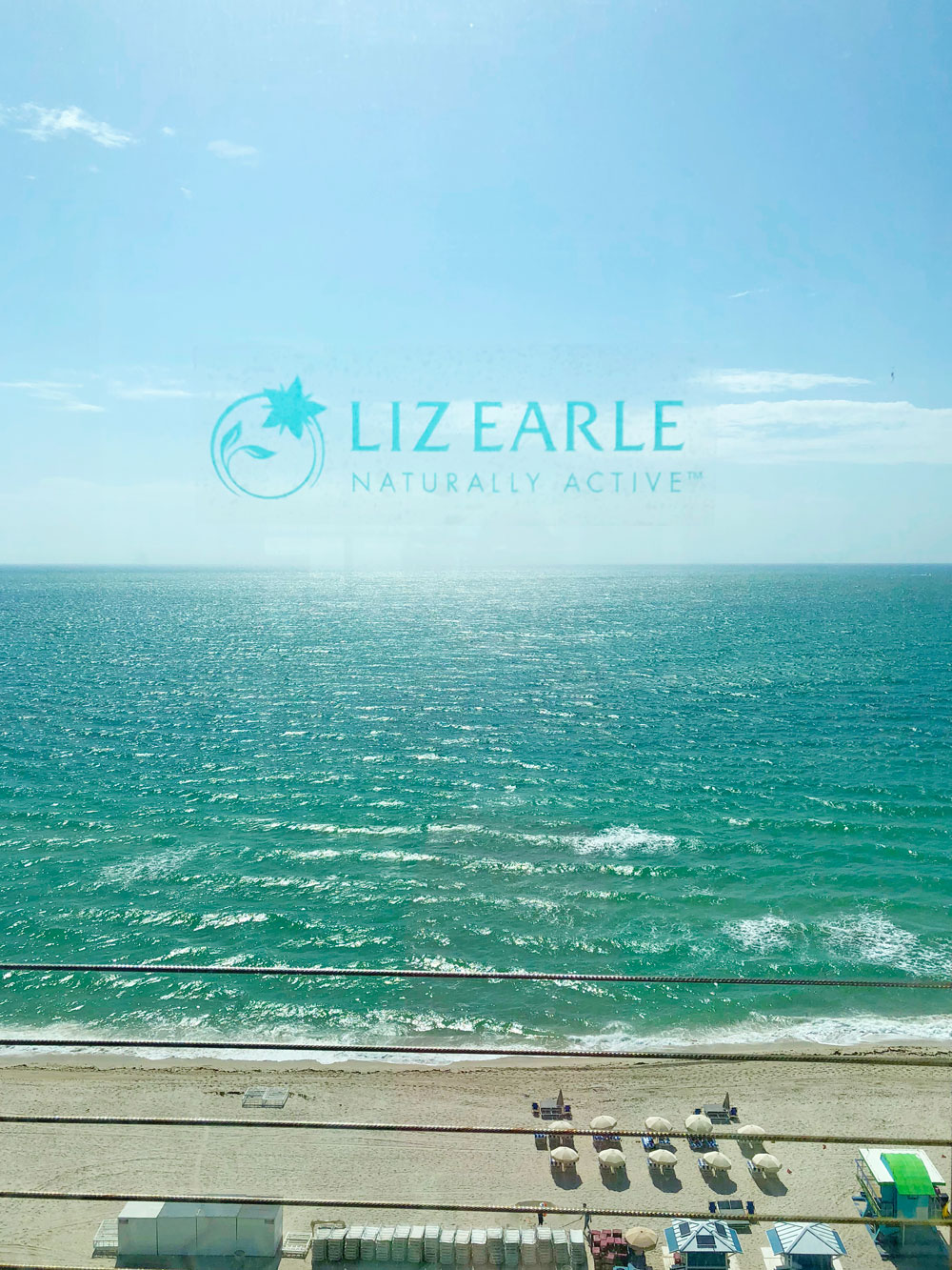Combination Skin Routine for Summer in Miami
