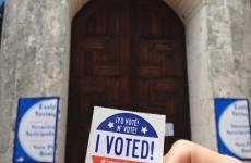 Who To Vote For in Florida 2018 Primary Election