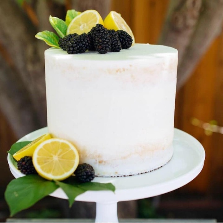 Lucila Cakes Miami, Florida amazing special occasion birthday cake
