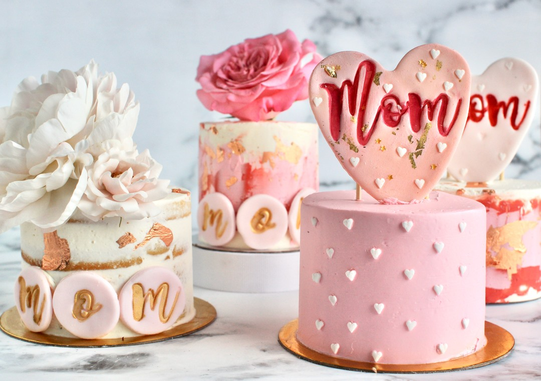 Tantay Miami Special Occasion Cakes