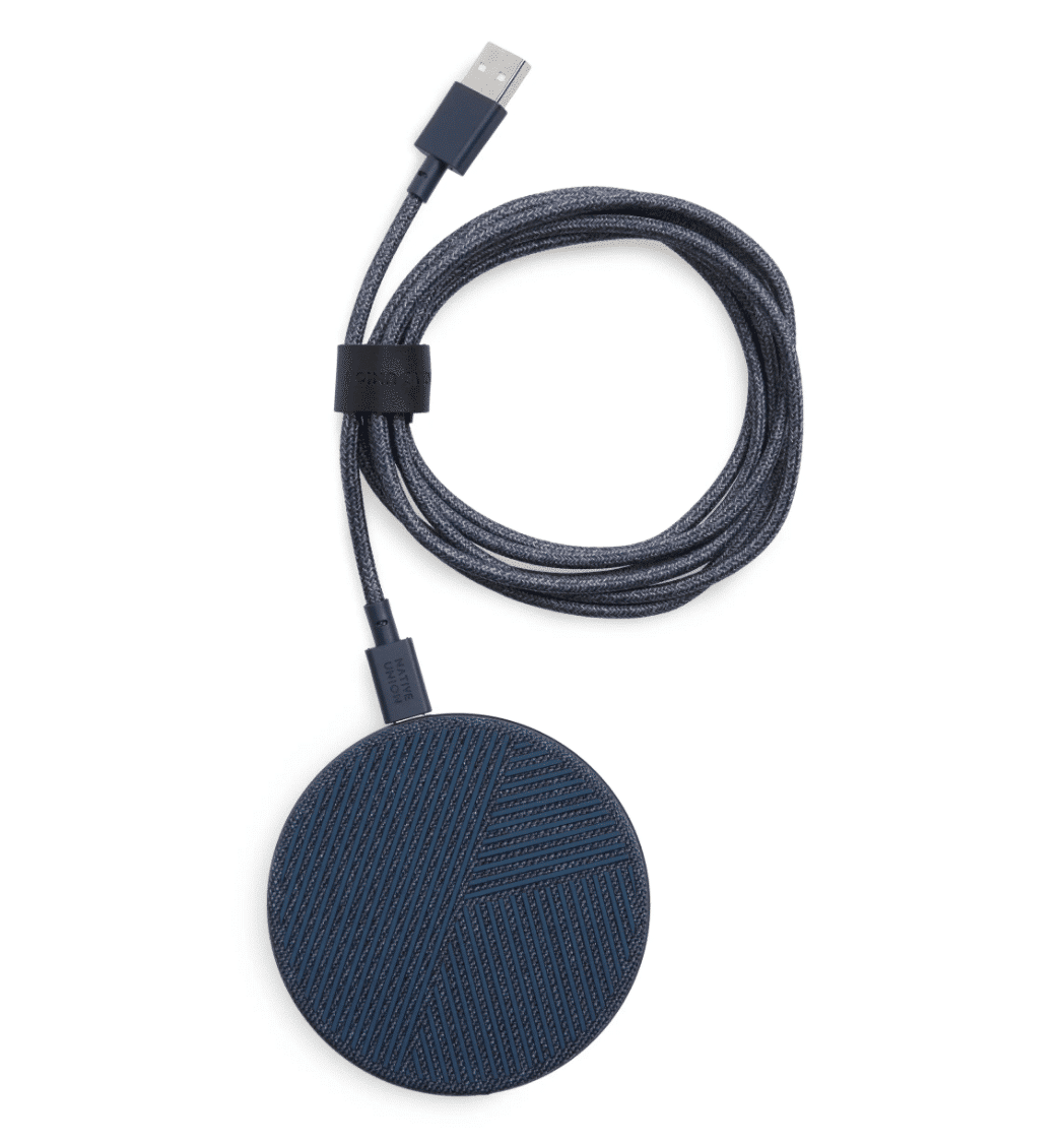 best gifts for him charging mat