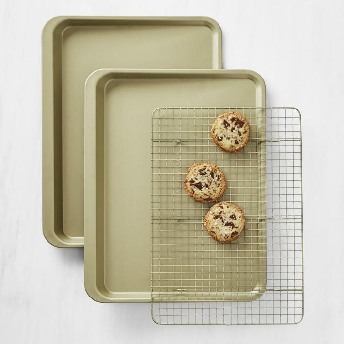 Best Baking Gifts cookie bakeware set