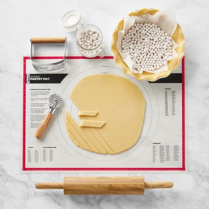 Best Baking Gifts pie bakers dream set