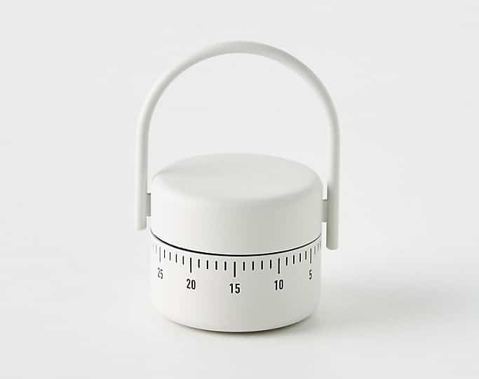 best cooking gifts countertop kitchen timer