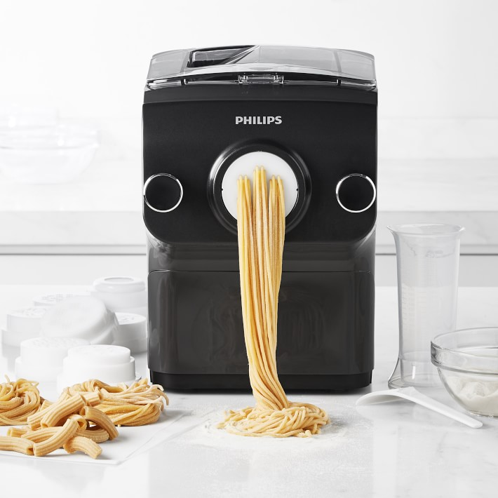 best cooking gifts smart pasta maker
