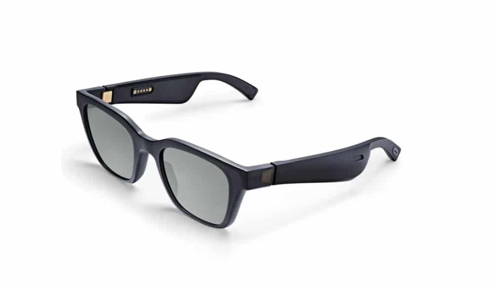 best technology gifts 2020 bose audio sunglasses