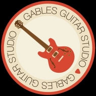 Gables Guitar Studio