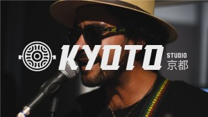 Pachedub Collective – Maryjane (Kyoto Live Sessions – Dee Dub Mix)