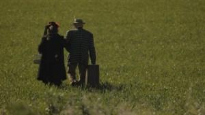 Cicciuzzi – I FUOCHI DELLA TERZA ETA' -official video HD