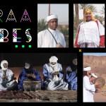 DARAA TRIBES   LAKBAYL MUSIC VIDEO