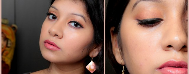 an-all-over-peach-makeup-look-2