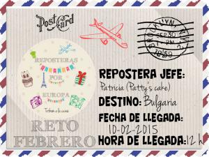 retofebrero