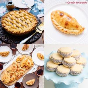 cocina argentina portada