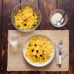 curso-cocina-pareja-italiana-00218-opt