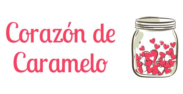 Tienda online Corazón de Caramelo