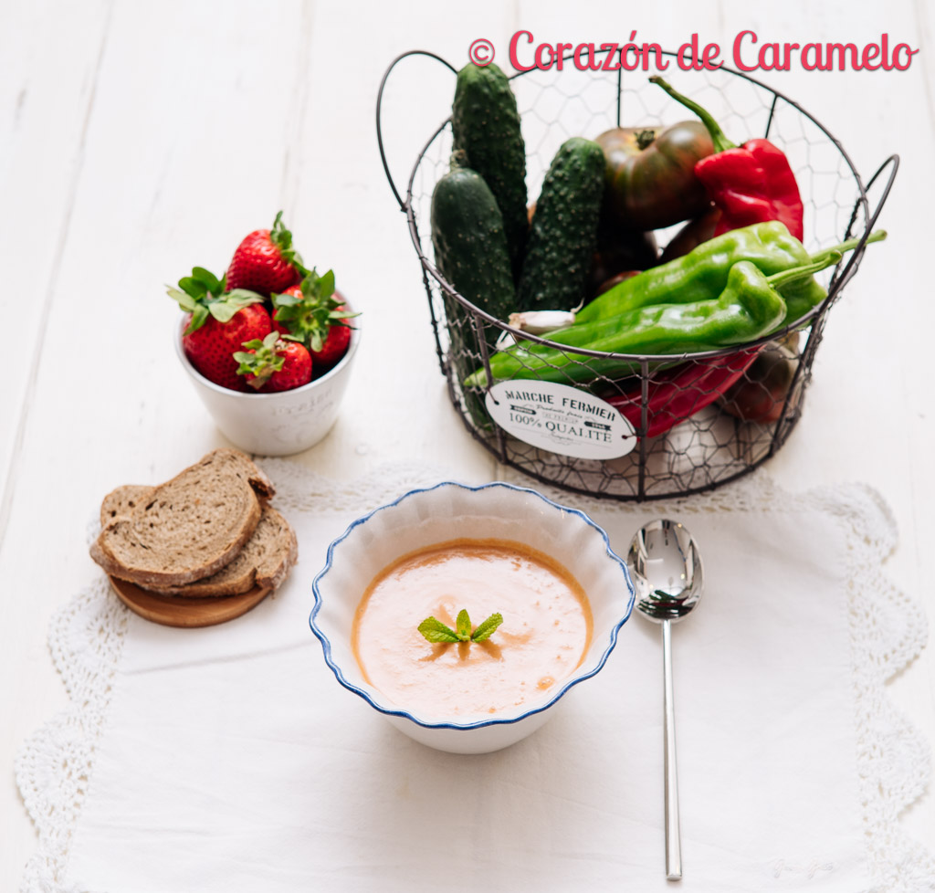 Curso anual de cocina en Madrid   plazas limitadas