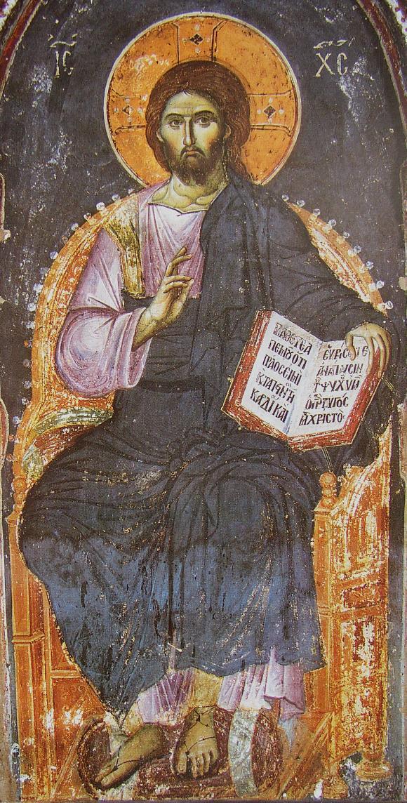 Resultado de imagen de mediación y mística cristiana