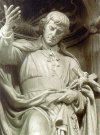 https://i2.wp.com/www.corazones.org/santos/estatua%20neg%20y%20bl%202.jpg