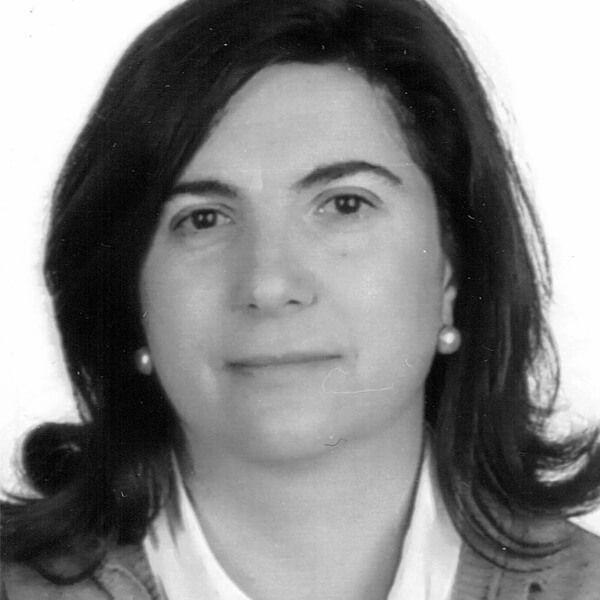 Rosario Domínguez González