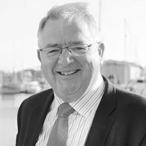 Alan Pawsey