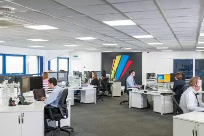 corbel-office-1-800x534