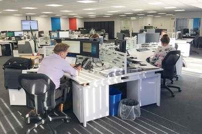 corbel-office-2-800x534