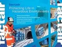 Factair Limited