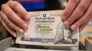 scotland-british-pound