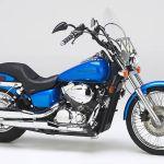 Corbin Motorcycle Seats Accessories Honda Shadow Vt 750 C2 800 538 7035