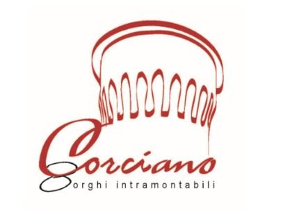 Ecco il nuovo logo di Corciano, la vincitrice è la perugina Valentina Bolognini 3