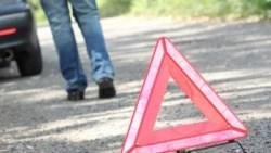 auto feriti incidente corciano-centro cronaca mantignana