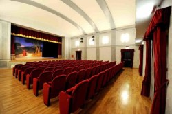 ascanio celestini filarmonica pierotti stagione di prosa teatro corciano-centro eventiecultura