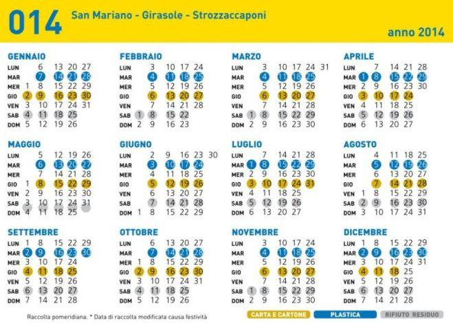 Piazza Leone XXIIIVia A. LabriolaVia A. MoroVia A. RosminiVia A. Venturi(dal civ. 45 al civ. 65)Via B. FenoglioVia Belfiore (da civ. 20 a 30)Via C. Menotti (civ. 59-70-72)Via C. PoerioVia C. RusconiVia C. AntoniettiVia Cavalieri di MaltaVia del Giglio (civ. 3-11- 16)Via del MulinoVia della Commenda di S. LucaVia della DemocraziaVia E. PetriVia F. CavallottiVia F. De SanctisVia F. EngelsVia F. NittiVia Fra G. De BravisVia G. AmendolaVia G. FalconeVia Gagarin (fino Circeo Pesca)Via G. GiolittiVia G. ZanardelliVia G. NicoteraVia G. RattazziVia G. RossiniVia II PoggioVia L. BenincasaVia L. Caprera (solo parte dx dal civ. 1 al 136)Via L. EnaudiVia L. S. FeliceVia L. SettembriniVia M. T. GhandiVia P. BorsellinoVia P. MartinettiVia ParcoViaS. AllendeVia S. di SantarosaVia San G. di GerusalemmeVia SputnikVia T. TittoniVia U. Foscolo