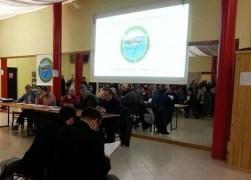 Borgo Giglione nel mirino, si è svolta l'assemblea a Capocavallo 4