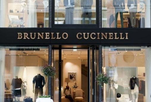 Brunello Cucinelli apre a Vienna e Seul, i monomarca nel mondo arrivano a quota 100 2
