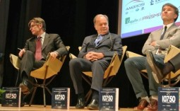 Crisi come cambiamento, il Rinascimento economico parte da Corciano 13