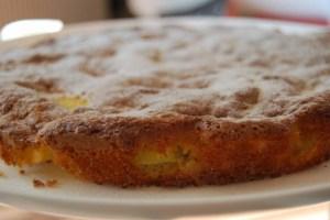 blog cucina niccherie ricette capocavallo castelvieto corciano-centro ellera-chiugiana eventiecultura glocal mantignana migiana san-mariano solomeo