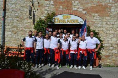 Calcio, la Corciano 99 Uisp vince la Coppa Umbria 5