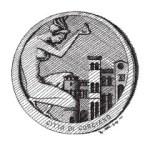 """XXVII Premio Nazionale di Poesia """"Città di Corciano"""", in giuria Mogol"""