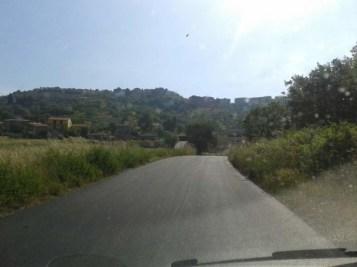 Manutenzione costante per le strade di Corciano: ecco gli utimi interventi 3