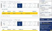 Vacanze last minute? All'Aeroporto dell'Umbria le tariffe più alte d'Italia 2