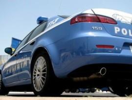 rp_polizia-volante-300x209.jpg