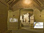 Convivium Corciano e Pro Ponte indicono Velmina: 1°mostra concorso fotografico sugli etruschi