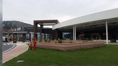 Quasar Village presentato alla stampa, domani si inaugura. Foto 12