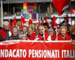 120416sindacato-pensionati