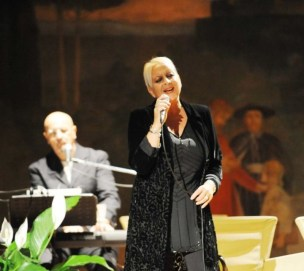 """Gabriella Bianchi e Martina Federica Manfredi vincono il XXVII Premio Nazionale di Poesia """"Città di Corciano"""" 6"""